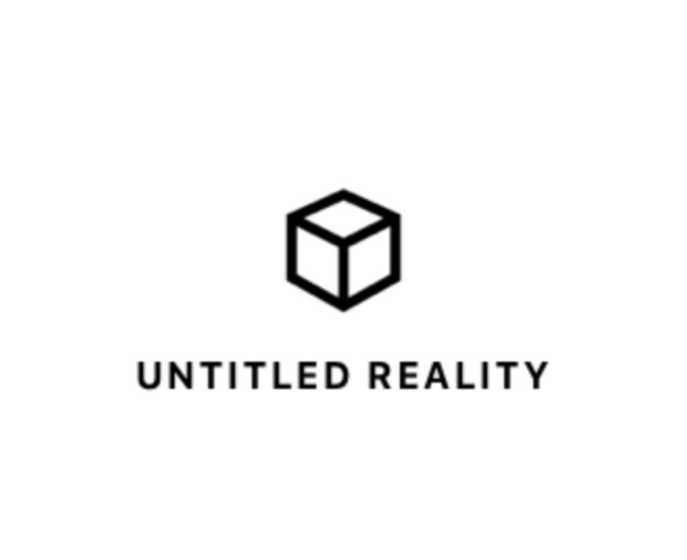 Untitled Reality